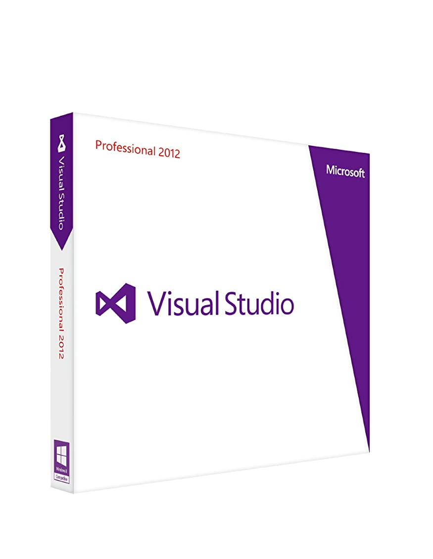 。付与ソースMicrosoft Visual Studio Professional 2013 アップグレード版