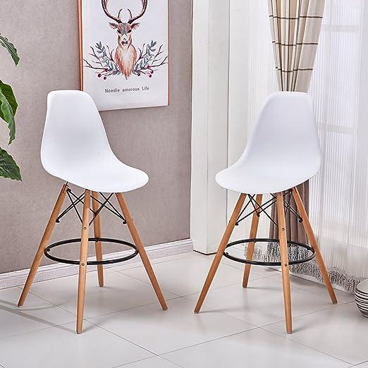 Ospi @ Simple y cómodo sillas Eames/Reunión sillas/sillas de ...