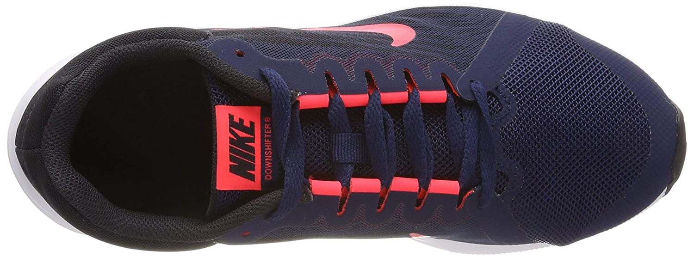 Nike Damen (Gs) Downshifter 8 (Gs) Damen Fitnessschuhe 4633f7