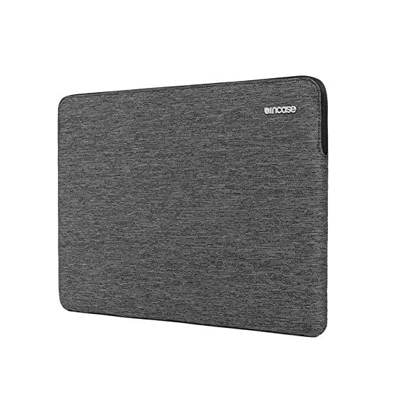 ICON Sleeve with TENSAERLITE for MacBook Pro Retina 13""