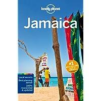 Jamaica (Country Regional Guides)