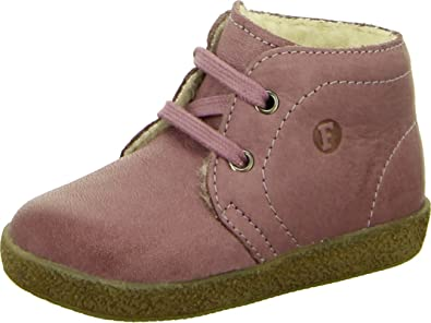 low priced 23571 31cae Naturino Falcotto 1195 Kinderschuhe Mädchen Winterschuhe ...