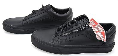 813ef6661e2f Vans Woman Casual Free TIME Sneaker Shoes Code Old Skool Gun VN00018GJTL