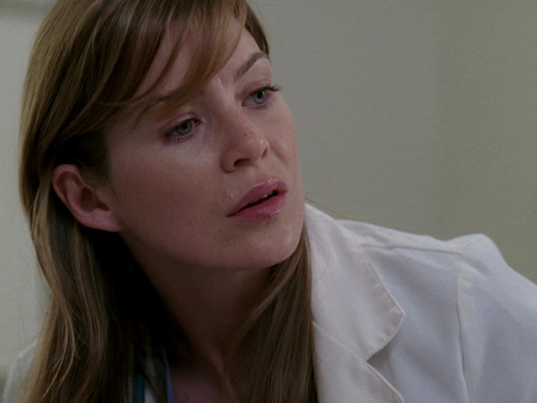 Amazon.de: Greys Anatomy - Staffel 11 [dt./OV] ansehen