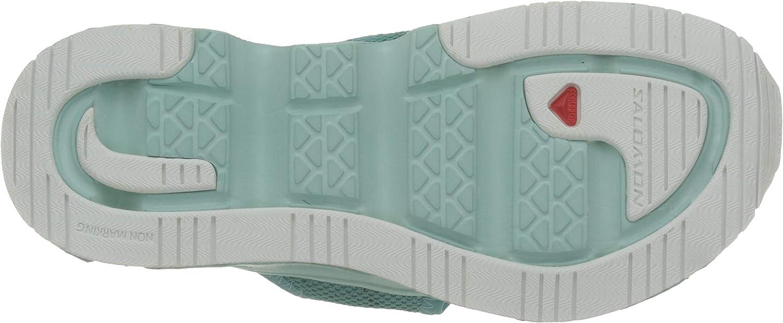 SALOMON RX Break 4.0 W Calzado de recuperaci/ón para Mujer
