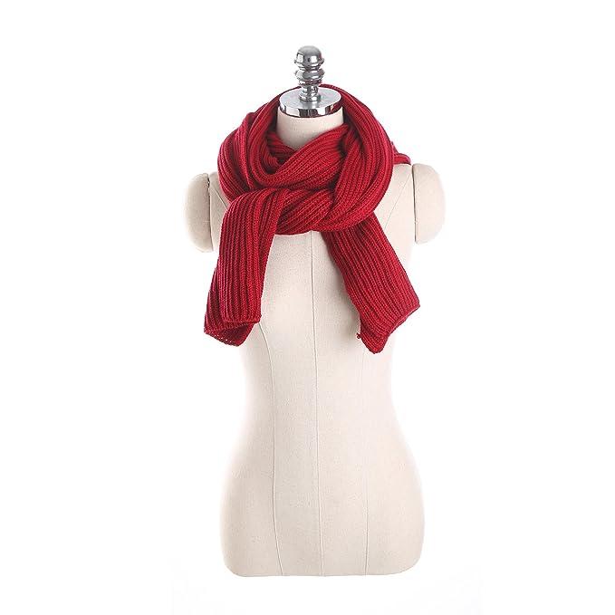 Bufanda Bufanda de algodón collar falsos _ Hoodie con capucha ...