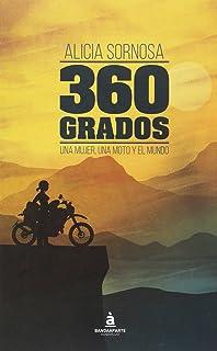 Un millón de piedras: Amazon.es: Miquel Silvestre.: Libros