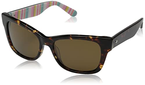 6e9fd713476 Kate Spade Women s Alora P S Polarized Cateye Sunglasses