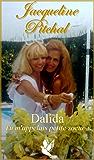Dalida Tu m'appelais petite soeur (French Edition)