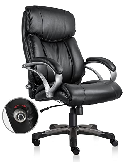 Amazon.com : VOF Furniture Heavy Duty Executive Office Chair ... on reception chairs, executive office chair for tall people, task chairs, executive office reclining desk chair, boss executive office chairs, attached pillow back chairs, computer chairs, office desk chairs, office computer desk chairs, executive office furniture chairs, modern office chairs, lounge chairs, executive blue office chairs, conference chairs, the most comfortable computer desk chairs, stacking chairs, traditional leather executive chairs, leather dining chairs, mesh office chairs, ergonomic office chairs, genuine leather desk chairs, contemporary black leather dining chairs, desk chairs, executive chair with headrest, executive ergonomic chairs, home office wood desk chairs, folding chairs, mid-back office chairs, studded desk chairs, flash folding chairs, executive leather reception chairs, dining chairs, ergonomic chairs, executive chairs leather and wood, leather computer chair, leather lounge chairs,