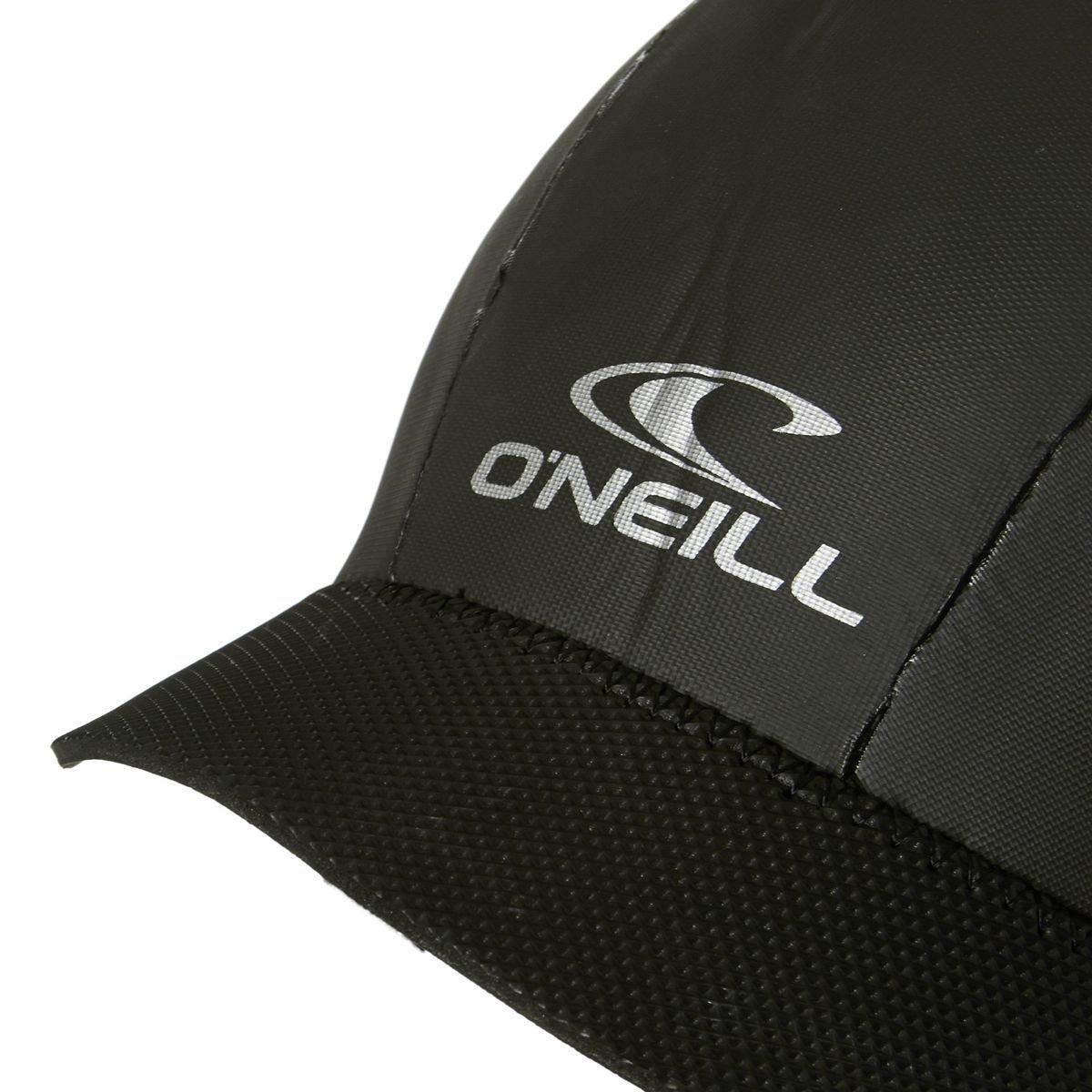 ONeill 2017 UltraSeal 3mm Hood 4617