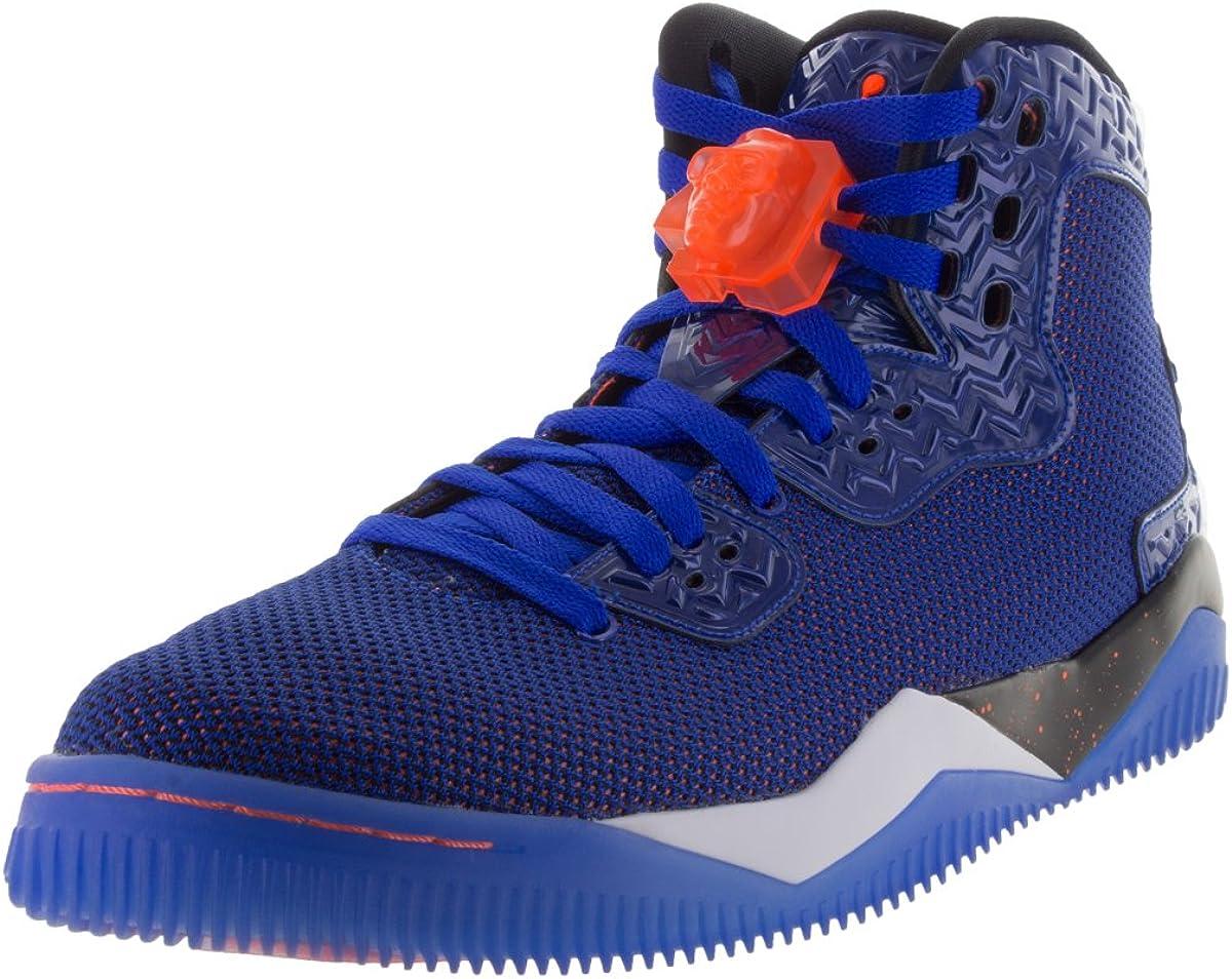 Nike air Jordan Spike Forty pe Mens