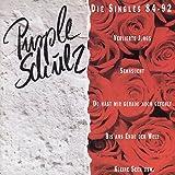 Die Singles 1984 - 1992