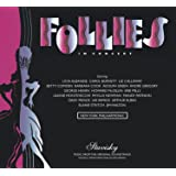 Follies in Concert / O.B.C.R.