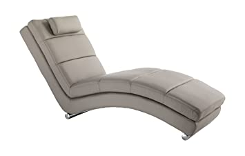 Beautiful chaise longue prezzi bassi ideas for Chaise longue cavallino