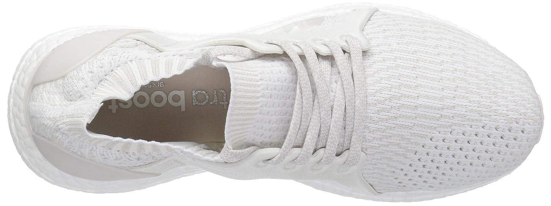 adidas Performance Women's Ultraboost US|White/Pearl X B01N3D3KL5 7.5 B(M) US|White/Pearl Ultraboost Grey/Crystal White 6495c9