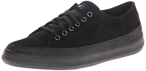 Fitflop SportyPop X Sneaker Zapatillas para Mujer Negro Black 39 EU ... 3ba0c4d3e725c