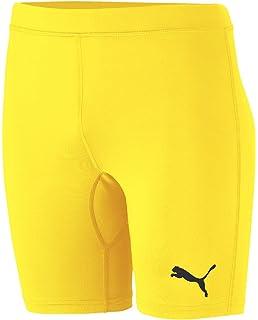Optimum Men Tackle Trunks Sports Underwear,Multicolour Chelsea Size 36