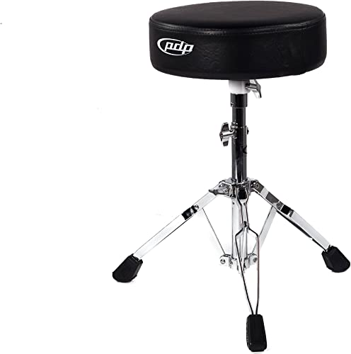 PDP by DW 700 Series Drum Throne – Best pocket-friendly