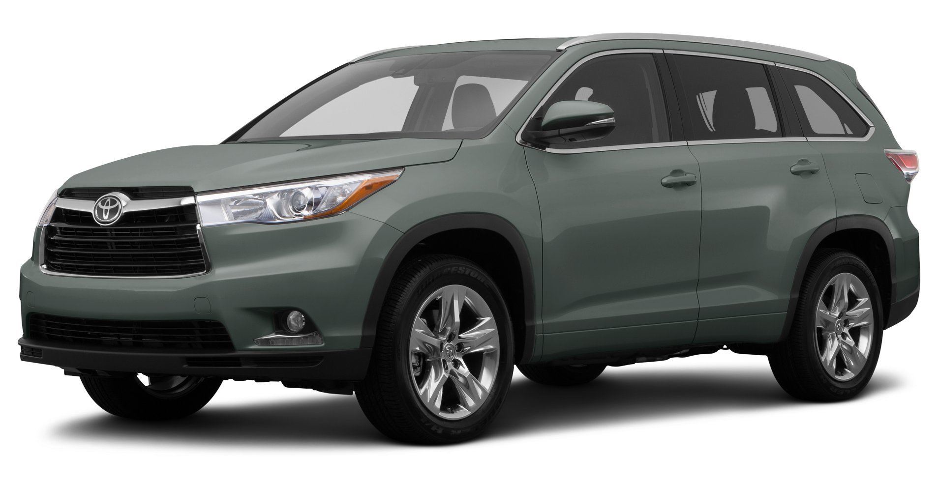 2014 acura mdx reviews images and specs. Black Bedroom Furniture Sets. Home Design Ideas