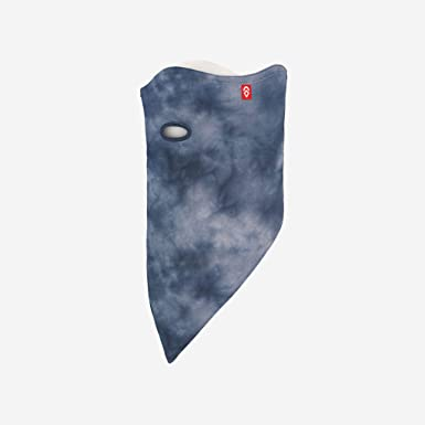 Airhole Facemask 2 Layer