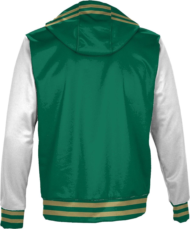 ProSphere Colorado State University Boys Hoodie Sweatshirt Letterman