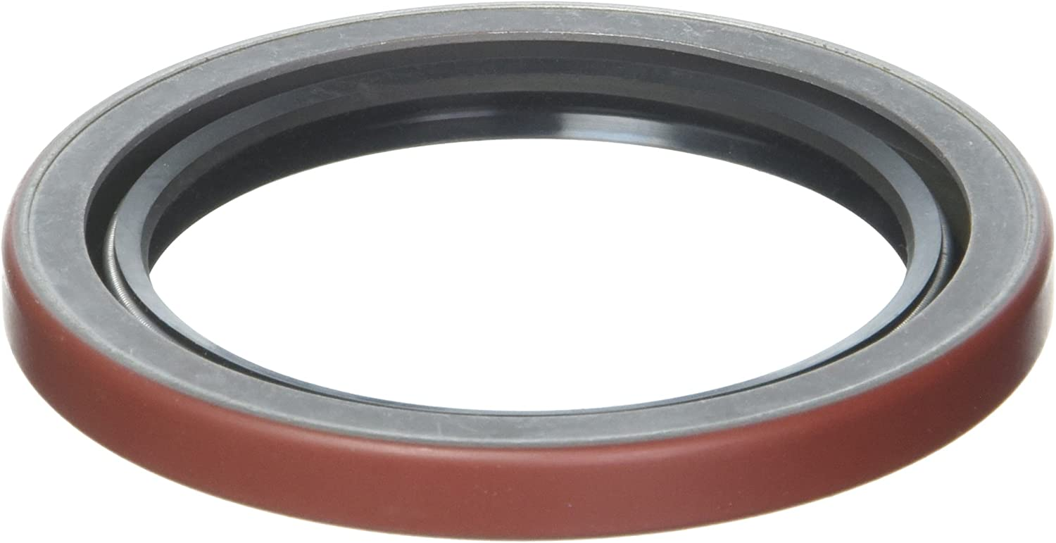 Precision Automotive Industries 710356 Oil Seal