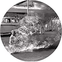 Rage Against The Machine (Pa/Picture Disc)