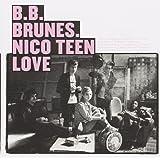 Nico Teen Love