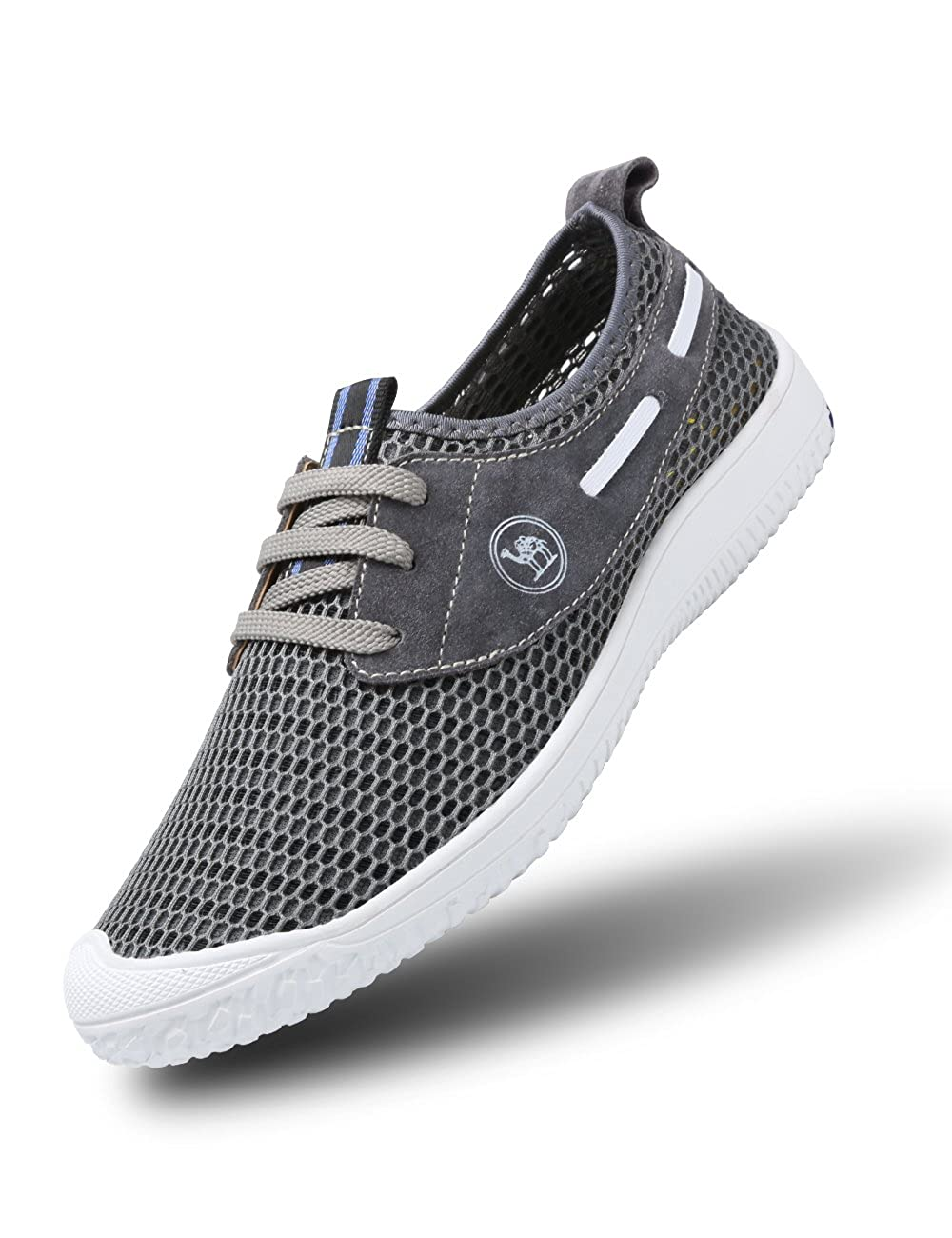 Nike Women's Running Shoes Cozy Anti skidding Light Weight Slip on Shoes