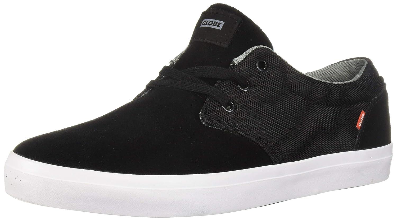 Globe Mens Winslow Skate Shoe