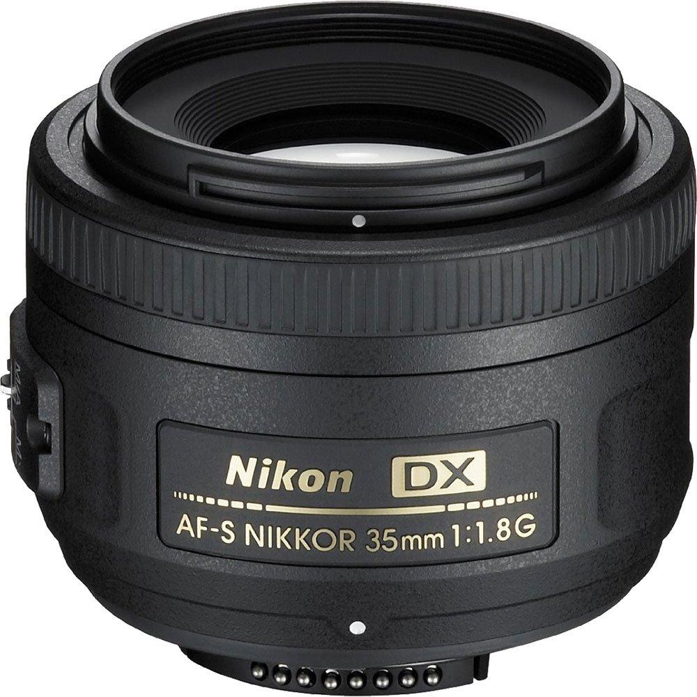 best budget nikon lenses for weddings