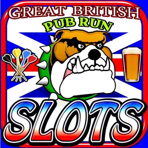 fun pub card games - 7