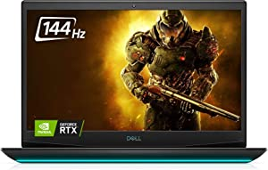 Dell G5 15 Gaming Laptop 15.6