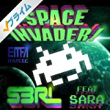 Space Invader (feat. Sara) [Explicit]