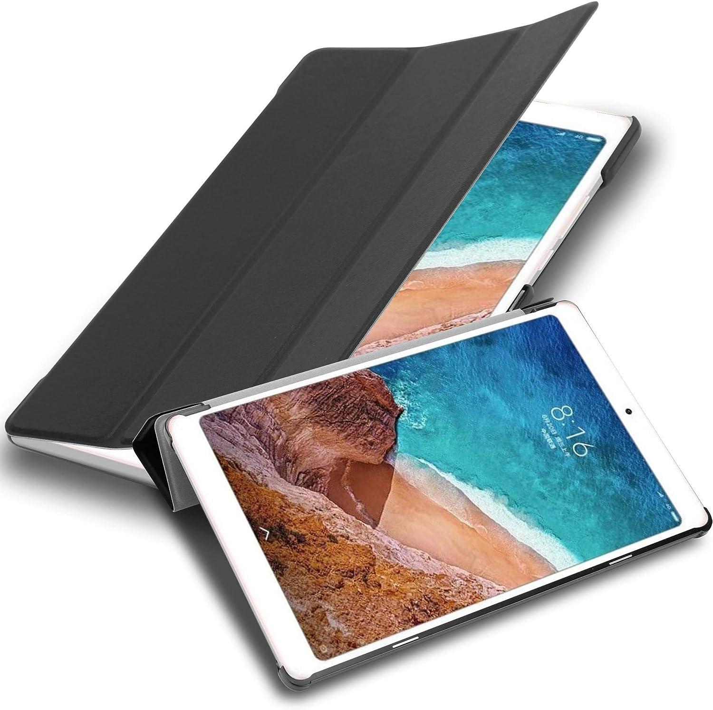 Cadorabo Funda Tableta para Xiaomi Mi Pad 4 Plus (10.1