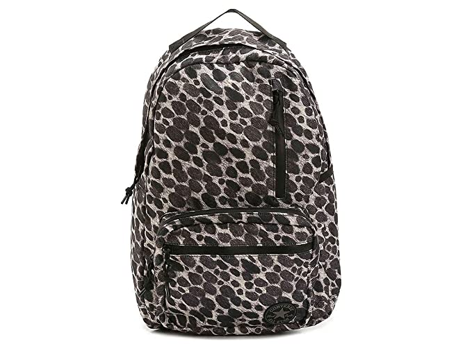 769398c576 Converse CHUCK TAYLOR ALL STAR GO BACKPACK  Amazon.co.uk  Clothing