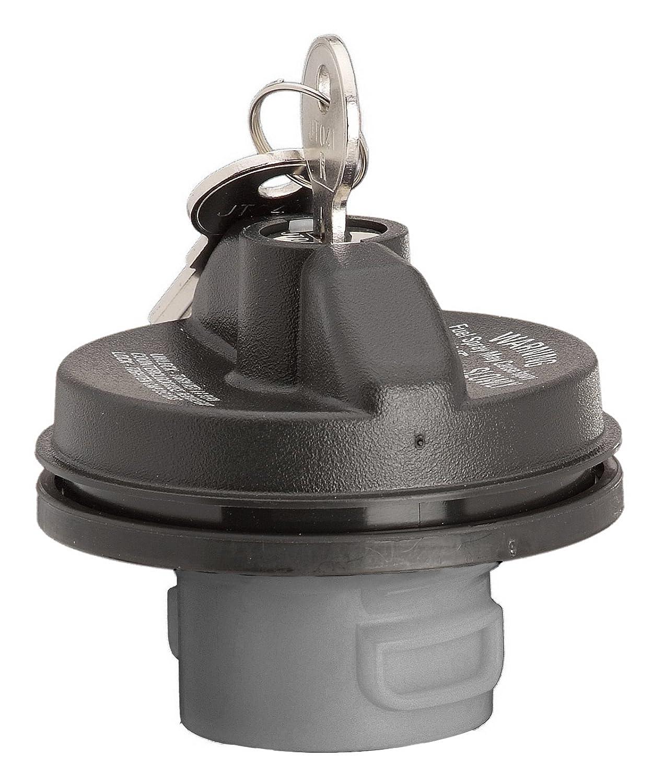 Stant 17521 Locking Fuel Cap