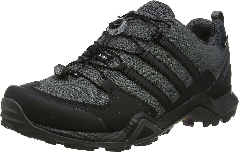 adidas Terrex Swift R2 GTX, Zapatillas de Running para Asfalto para Hombre