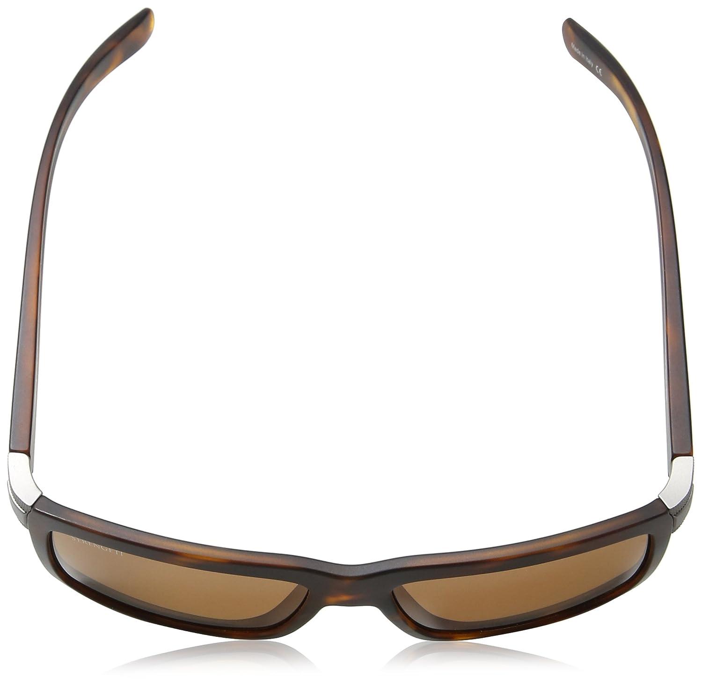 Serengeti Brera Sunglasses