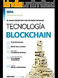 Ebook: Tecnología blockchain (Fintech Series)