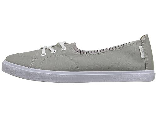 Buy Vans Women's Palisades Sf Sneakers
