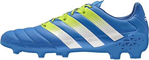 adidas Ace 16.1 FGAG Leather Chaussures de Foot Homme