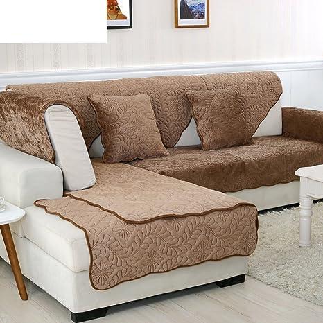 Fodere per divani componibili, copridivano per divano, fodera per ...