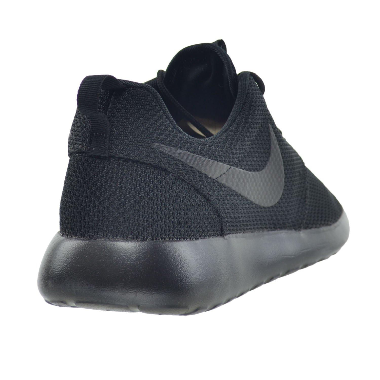 Nike Roshe One Men's Running schuhe schwarz schwarz 511881-026 (11.5 (11.5 (11.5 D(M) US) 9eb62f