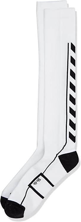 hummel Calcetines Tech Indoor Sock High