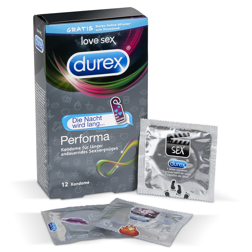 ehefrau verleihen perlgenoppte kondome erfahrungen
