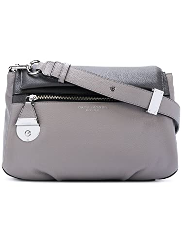 Amazon.com  Marc Jacobs Standard Mini Leather Shoulder   Crossbody Bag   Shoes 35d449f659521