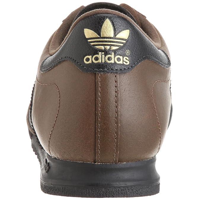 Adidas Taille Beckenbauer Round Chaussures All 45 13 POiZTkXu