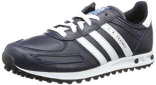 b4804bfb78ad6 adidas La Trainer, Sneaker bambino